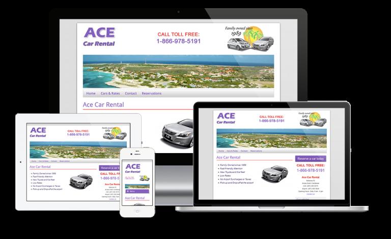 ACE-Car-Rental2