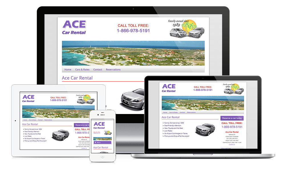 ACE-Car-Rental2