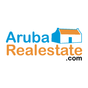 Link to Aruba Real Estate
