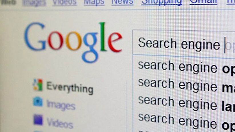 5 Ways to Optimize Your Local Search Results