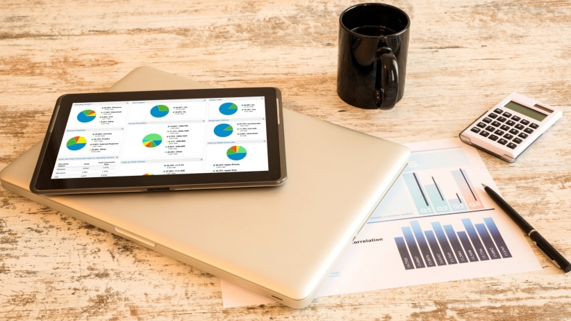 How Google Analytics Can Help Shape Your Marketing Strategy