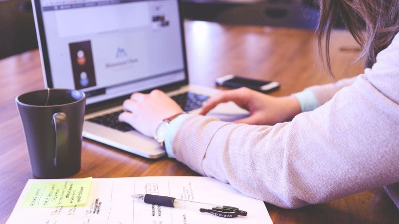 4 Content Marketing Methods to Stay Above Your Competition