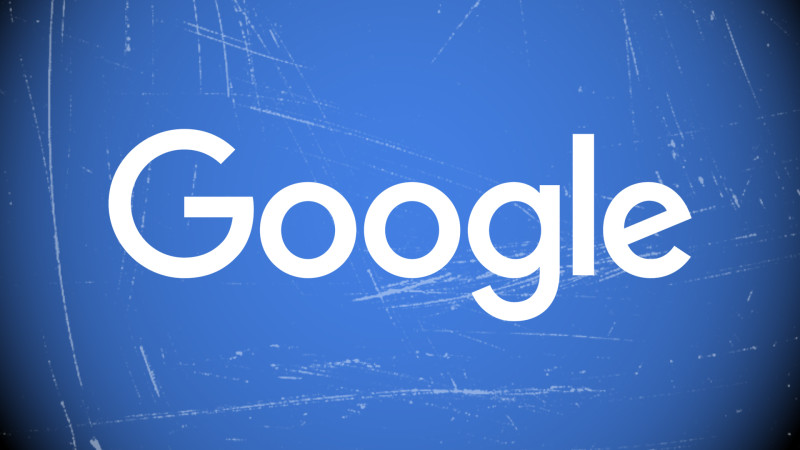 FAQ: All About The Changes To Google's Ad Layout On Desktop Search Results
