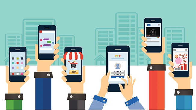 5 Questions You Should Answer If You Want Your Mobile Marketing to Work