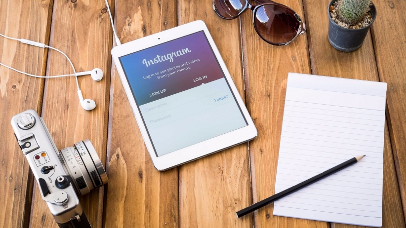 5 Ways You Can Harness Instagram to Get Leads and Close Sales