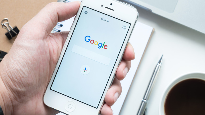 Google Releases Mobile-Friendly Algorithm Update!