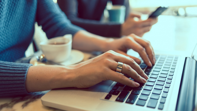 Why Your Small Business Must Start a Blog