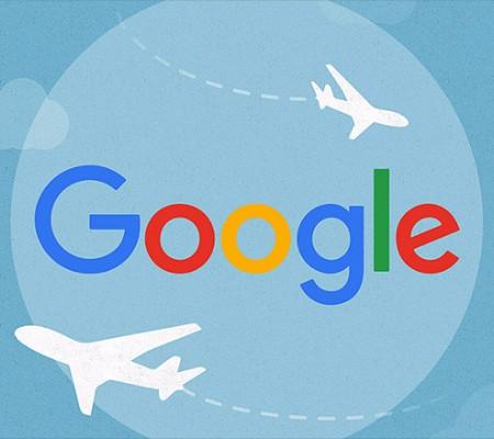 Google Destinations expands to the desktop, rolls out worldwide