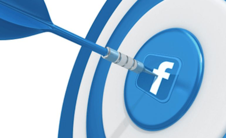 Do This One, 5-Minute Task to Massively Improve Your Facebook Page
