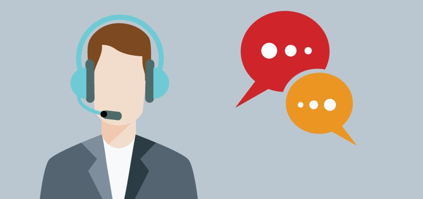 Seven Retailers That Use Live Chat to Improve Customer Service