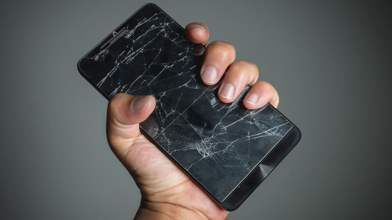 10 Common Mistakes Companies Make With Mobile