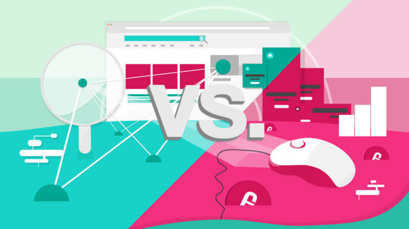 SEO vs. PPC: Pros, Cons & an Integrated Approach