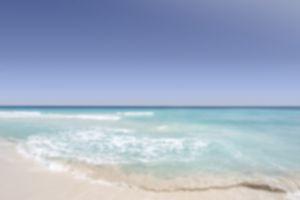 CaribMedia Beach