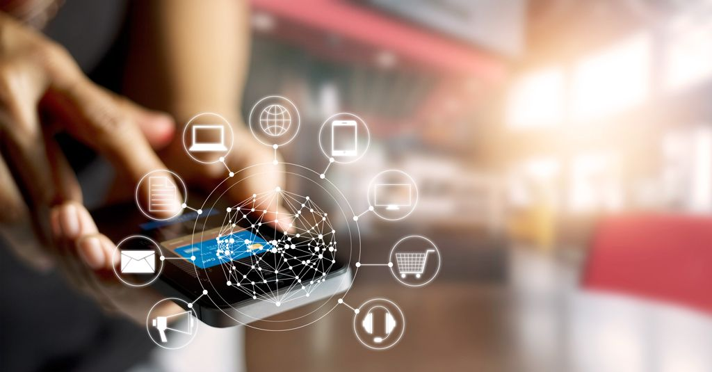 The Consumer Behaviors Shaping the Next Generation of Mobile Experiences