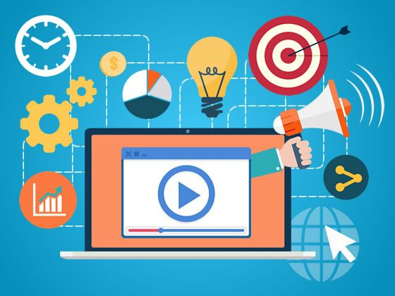 How to Get More Value Out of Your Video Marketing