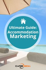 Accommodation Marketing