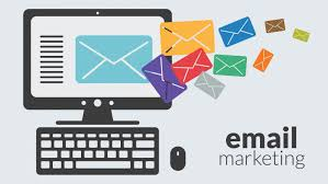How Email Still Has an Edge