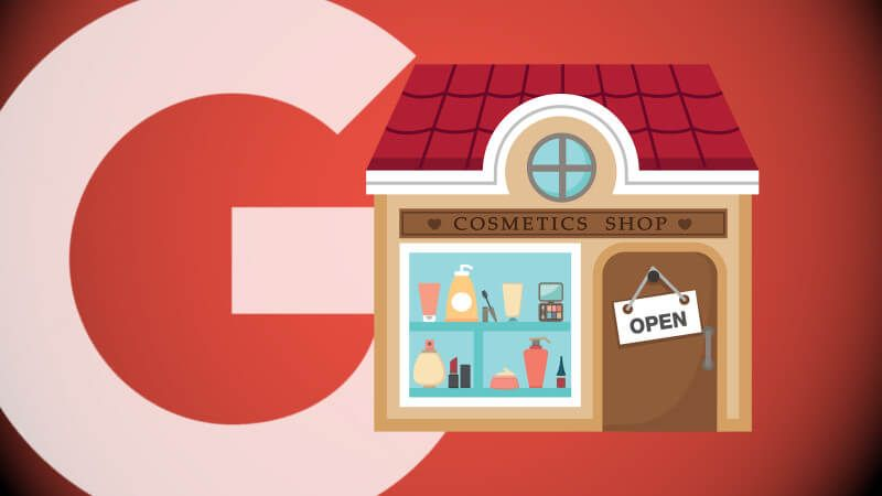Google is Making Strides with Google My Business
