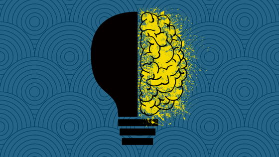 Brain-Knowledge-Techies-Technology-Terminology-Online-Lingo-Blog-by-CaribMedia-Research-Findings