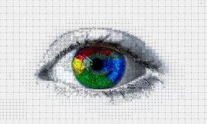 eye-internet-google-websites-web-hosting-caribmedia-blog