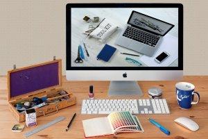 tools-social-media-manager-aruba-online-caribmedia