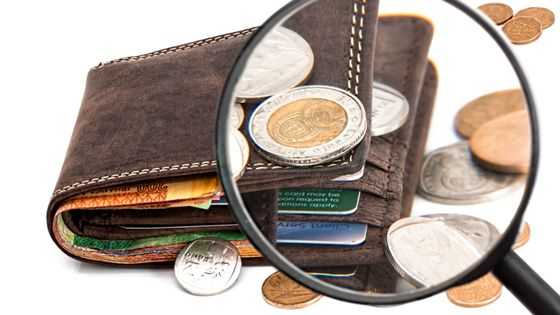 Advertising-Budget-is-a-must-Digital-vs-Traditional-Marketing-Blog-by-CaribMedia-Aruba