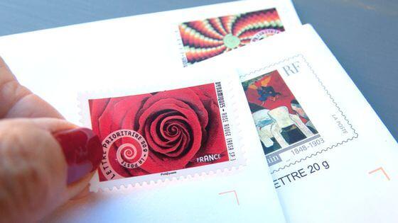 Direct-Mail-Flyers-Print-Digital-vs-Traditional-Marketing-Blog-by-CaribMedia-Aruba