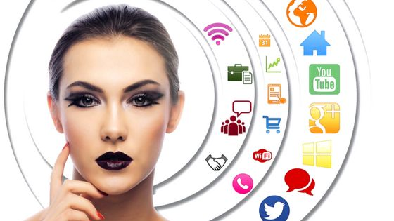 New-Techniques-Digital-vs-Traditional-Marketing-Blog-by-CaribMedia-Aruba