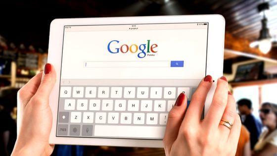 SEO-Google-it-Digital-vs-Traditional-Marketing-Blog-by-CaribMedia-Aruba