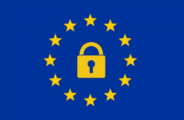 GDPR is coming to Aruba