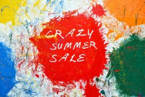 CaribMedia-Website-Newsletter-Article-summer-marketing-strategy-sales