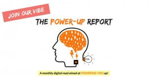 The-Power-Up-Report-by-CaribMedia-Business-Tips-Aruba-Entrepreneur-Helpful-Newsletter-500