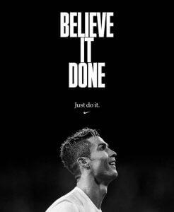 Just-Do-It-tagline-photo-by-Nike-branding-blog-by-caribmedia-aruba