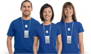 apple_retail_employees-uniform-brand-representation-caribmedia-blog-aruba