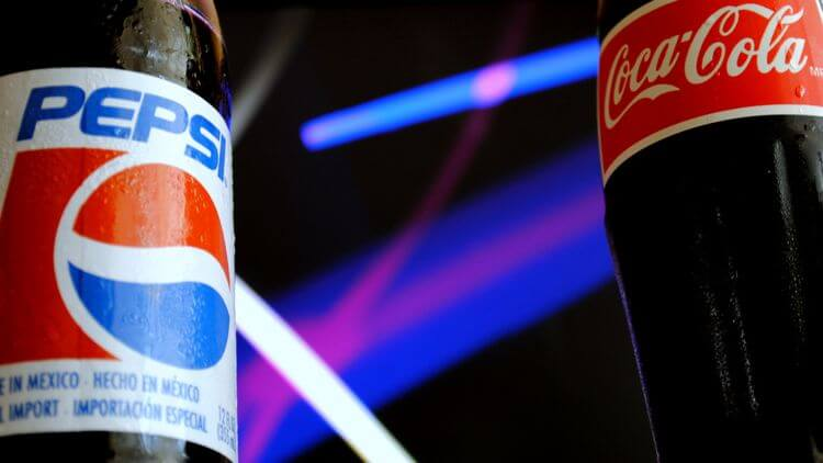 coca-cola-versus-pepsi-co-branding-consumer-behavior-caribmedia-aruba-business-blog