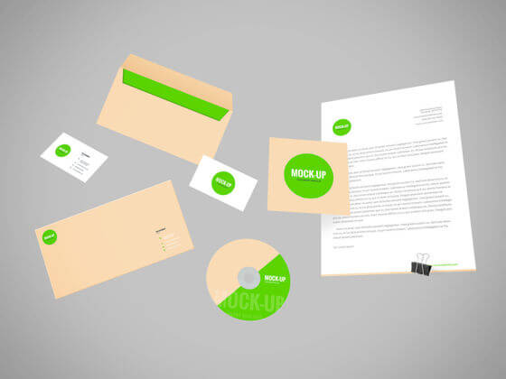 freebie___flying_stationery_psd_mockup_by_graphberry-d8bjlfa-caribmedia-blog