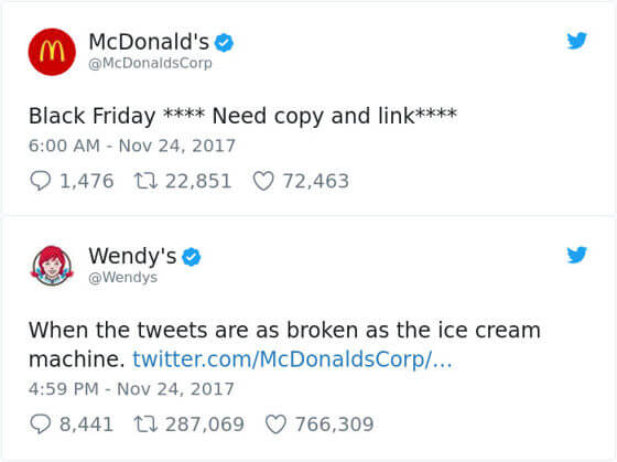 funny-wendy-tweets-jokes-photo-by-boredpanda-caribmedia-blog
