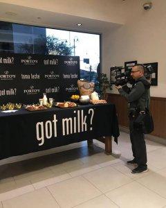 got-milk-tagline-by-california-milk-processor-board-branding-blog-by-caribmedia-aruba