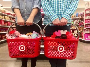 target-shopping-baskets-store-rep-branding-caribmedia-blog