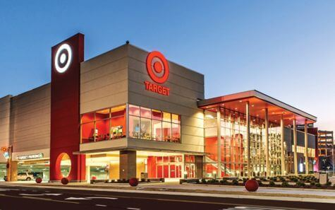 target-store-front-image-photo-by-FootwearNews-example-CaribMedia-Blog-branding