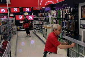 target_electronics-branding-logo-display-screens-caribmedia-blog-aruba