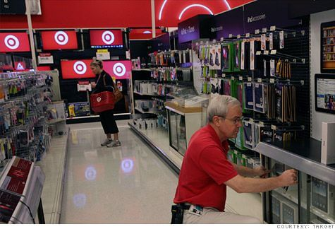 target_electronics-branding-logo-display-screens-caribmedia-blog-aruba