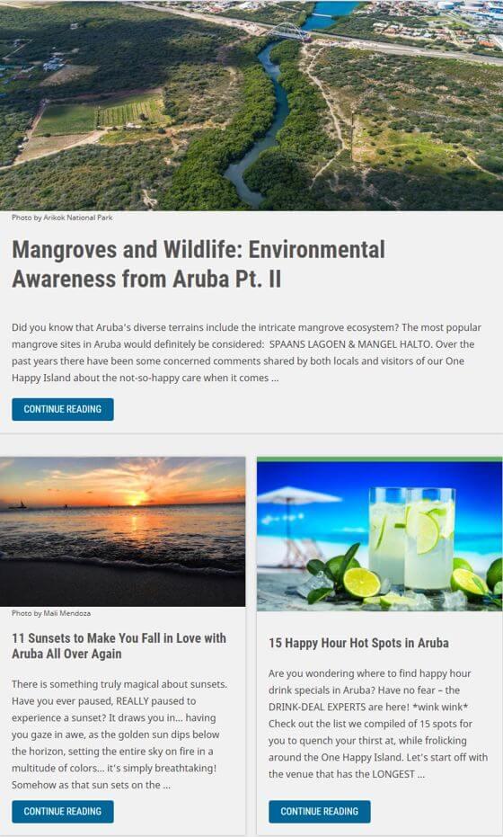 visitaruba-blog-example-branding-aruba-caribmedia