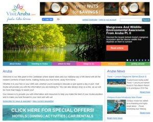 visitaruba-dot-com-everything-aruba-travel-and-info-website