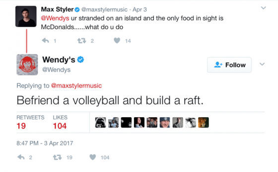 wendys-social-media-branding-strategy-agorapulse