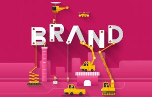 branding-brand-factor-how-to-guide-caribmedia-blog-aruba