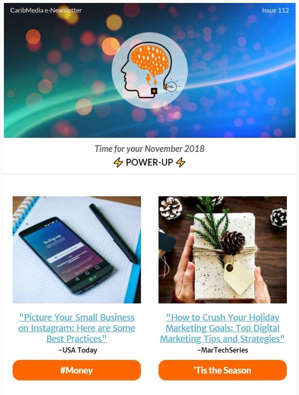 caribmedia-newsletter-the-power-up-report-aruba-megan-rojer