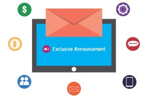 exclusive-special-news-announcement-email-marketing-caribmedia-aruba-blog