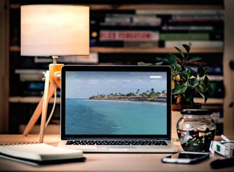introducing-new-visitaruba-website-by-caribmedia-aruba-team