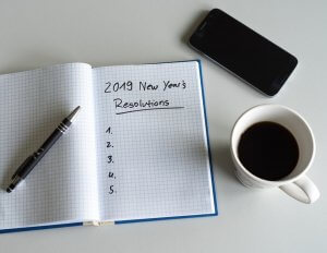 resolutions-january-2019-new-year-caribmedia-newsletter-issue-114